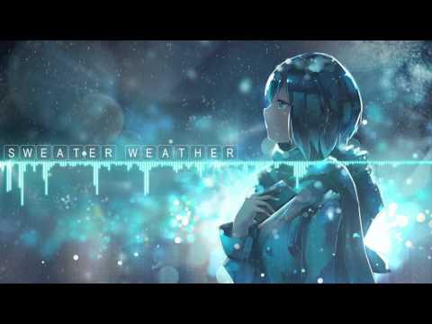 download lagu the neighbourhood sweater weather