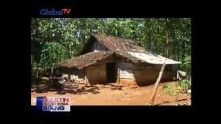 Video Rumah Dijual, Pindah Ke Hutan Rawat Anak Yang Sakit Jiwa - BIS 28/05 MP3, 3GP, MP4, WEBM, AVI, FLV Agustus 2018