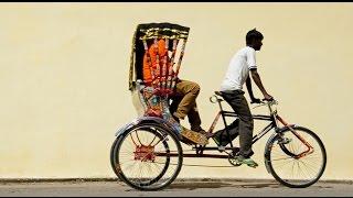 Gorakhpur India  City new picture : Walking in Gorakhpur (India)