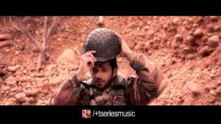 'Ishq Sai' Video Song | Hum Tum Dushman Dushman | T-Series