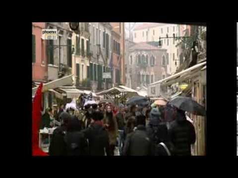 Venedig im Winter - aktuelle Impressionen