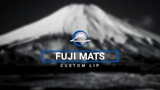 Custom Wall Pad Nailers