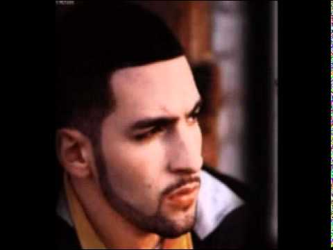 Jon.B Feautring 2pac-'' Are You Still Down''