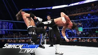 Nonton Wwe World Title No  1 Contender S Match Six Pack Challenge  Smackdown Live  July 26  2016 Film Subtitle Indonesia Streaming Movie Download