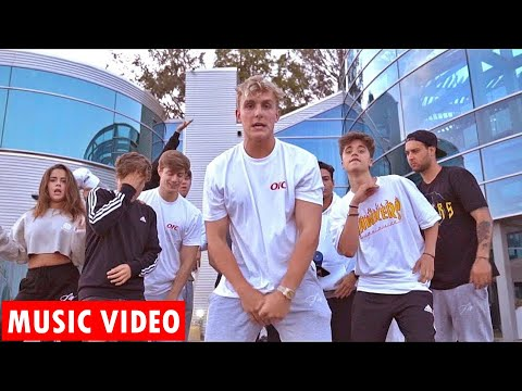 Jake Paul - It