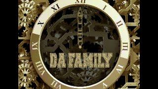DA FAMILY - ADDICT ( 2LAKASSxPYTHONxZION) Prod ENISSAY BEAT
