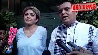 Video Hot News! Tolak Permintaan Maaf, Nikita Mirzani Balas dengan Ejekan - Cumicam 20 Oktober 2017 MP3, 3GP, MP4, WEBM, AVI, FLV Oktober 2017