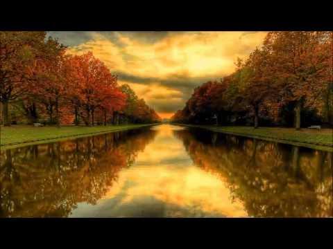 Le classique automne style