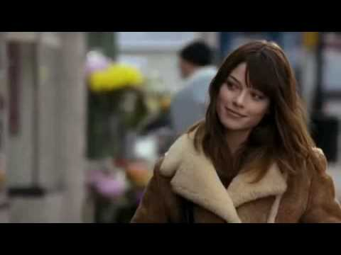 Happy Town  Trailer   ABC's  Midseason Mystery