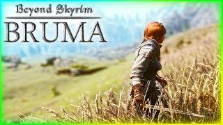 Beyond Skyrim: Bruma Gameplay – Exploring Cyrodil► FULL PLAYLIST: https://www.youtube.com/watch?v=9vbO_TSEDjk&list=PLl_Xou7GtCi59N_O7939-fbans2ilKAr8● 2nd Channel: https://www.youtube.com/channel/UCQDdfoT-ac7mJXZhKPjvKDw● ESO Apparel: https://shop.bbtv.com/collections/eso?view=all● Support me on Patreon: https://www.patreon.com/ESO► RELATED GUIDES• SURVIVAL Mod List: https://www.youtube.com/watch?v=efPEU_hYsqM&list=PLl_Xou7GtCi6XoXe1TAJZfHHpoAhhYIVY• Character Builds: https://www.youtube.com/watch?v=2pm8EkeQ8WE&list=PLl_Xou7GtCi6eBp-snHUHg2dgtes3XZ7H• Skyrim Secrets: https://www.youtube.com/watch?v=PelYPhCwvEI&list=PLl_Xou7GtCi44tdVGfRtFPNurmCJLsSD9• All Skyrim Weapon Locations: https://www.youtube.com/watch?v=-4kHzokDpw4&list=PLl_Xou7GtCi67CNAAIBchLnxqa6GULh83► SOCIAL MEDIA•  Facebook: https://www.facebook.com/ESOSquad/•  Twitter: https://twitter.com/ESO_Danny?lang=en•  Instagram: https://www.instagram.com/eso_danny/•  My Recording Setup: https://kit.com/ESO•  Discord: https://discord.gg/m6h5A6J•  Twitch: https://www.twitch.tv/eso_youtube► DISCOUNT GAMES• Elder Scrolls Games: https://www.g2a.com/r/all-skyrim-games • Fallout Games: https://www.g2a.com/r/fallout-games • All Games: https://www.g2a.com/r/other-all-games► CREDITS: A Special Thanks to my Patron supporters: Josepth Marchio, Chris Jacobsen, Teb Tengri, Anastasia Paulson------------------------------------