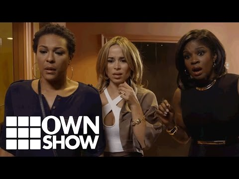 If Loving You Is Wrong Season 2 Finale - Recap | #OWNSHOW | Oprah Online