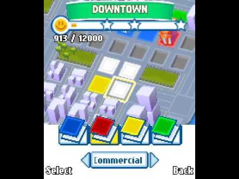 tower bloxx new york para android