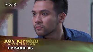 Video Roy Kiyoshi Anak Indigo Episode 46 MP3, 3GP, MP4, WEBM, AVI, FLV September 2018