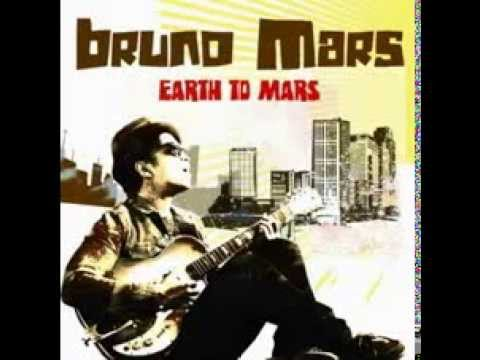 Bruno Mars - Where Did She Go lyrics
