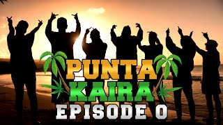 Video PUNTA KAÏRA - EPISODE 0 MP3, 3GP, MP4, WEBM, AVI, FLV Juli 2017