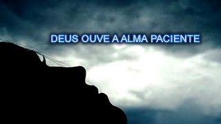 CCB - Pregação Da Palavra Salmos Capítulo 40