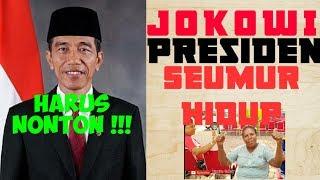 Video Mama Papua Bilang : Jokowi Presiden Seumur Hidup MP3, 3GP, MP4, WEBM, AVI, FLV Mei 2019