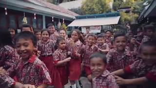download lagu download musik download mp3 Backpacking Indonesia with a Local // Travel Video (Sony A7s + GoPro)