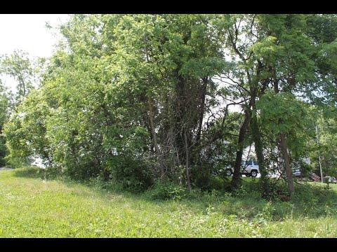 Land For Sale: 2810 Hollins Road,  Roanoke, VA 24012 | CENTURY 21