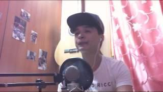 Chuyến Bay Đài Loan ( Nhạc chế ) - Hoàng Anh Chúc, nhạc chế vui, nhạc chế hay, nhạc chế