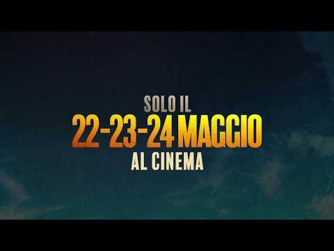 Preview Trailer Asbury Park: Lotta, Redenzione, Rock and Roll, trailer ufficiale italiano