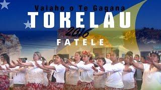 Download Lagu Tokelau Language Week (Auckland NZ) - Fatele 2016 Mp3