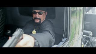 Nonton Asian Connection official trailer - Steven Seagal, Michael Jai White, directed by Daniel Zirilli Film Subtitle Indonesia Streaming Movie Download