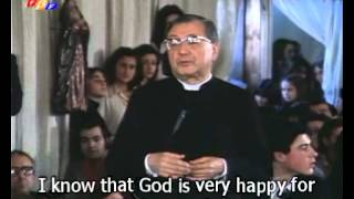 St. Josemaria: The Meaning of Faith