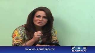 Video Amjad sabri ki zindagi - Samaa Ke Mehmaan, 09 Nov 2015 MP3, 3GP, MP4, WEBM, AVI, FLV Agustus 2018