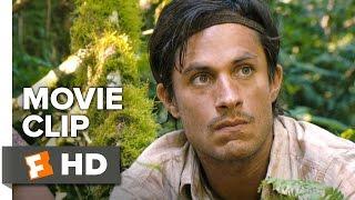 Nonton Ardor Movie Clip   There Are More  2015    Gael Garcia Bernal Movie Hd Film Subtitle Indonesia Streaming Movie Download