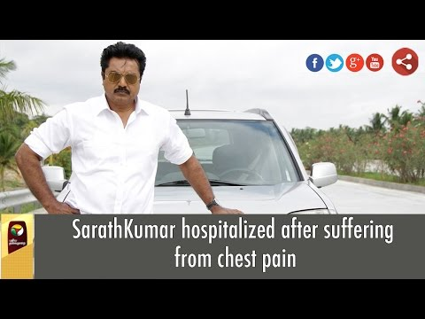 SarathKumar-hospitalized-after-suffering-from-chest-pain