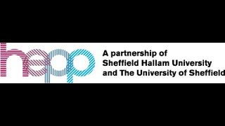 Funding Support at University for Disabled Learners