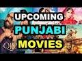 UPCOMING PUNJABI MOVIES LIST 2018-2019