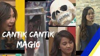 Video [FULL] CANTIK CANTIK MAGIC | RUMAH UYA (12 JANUARI 2018) MP3, 3GP, MP4, WEBM, AVI, FLV Desember 2018