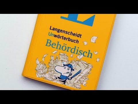 Schleswig-Holstein: Einfache Behördensprache soll eingeführt werden