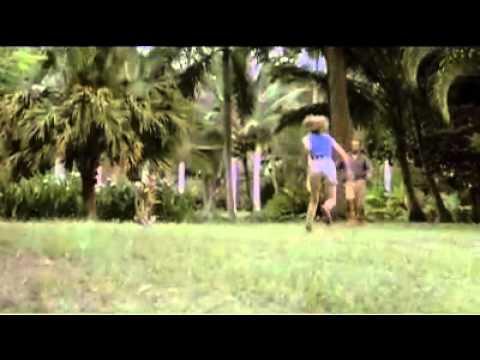 Good Time Girls (A Short Film)