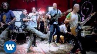 CELTAS CORTOS - Gente Distinta - videoclip