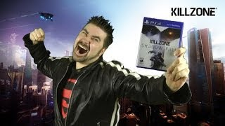 Video Killzone Shadow Fall Angry Review MP3, 3GP, MP4, WEBM, AVI, FLV Desember 2018