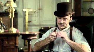 Nonton Sherlock Holmes 3- A Reign of Terror - Download HD (film 2013) Film Subtitle Indonesia Streaming Movie Download