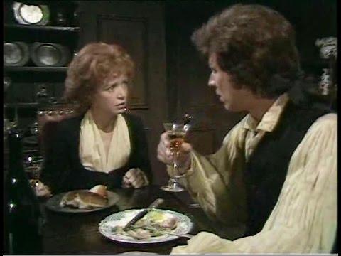 Poldark 1975 Episode 09