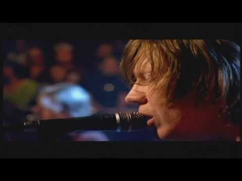 ClivesVidCollection - Sonic Youth - Antenna - Later... With Jools Holland - 2009.