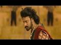 How to download Bahuballi 2 |hindi | Bahubali 2 full movie Download | 2017
