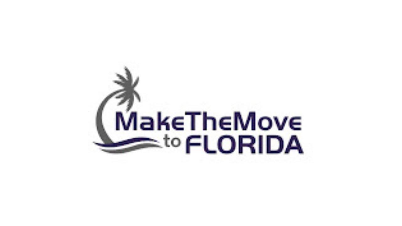 4 Important Tax Advantages Florida Residents Enjoy