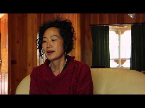 Interview with Julia Kim GNH Centre Bhutan