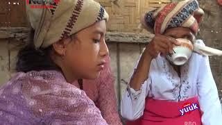 Mampir Yuuk Episode Tradisi Maulid Adat Desa Sesait Segment 3 (Lombok)