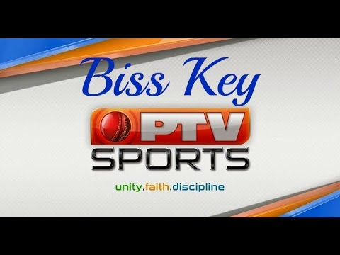 How to add biss key in HD and SD satellite receivers
