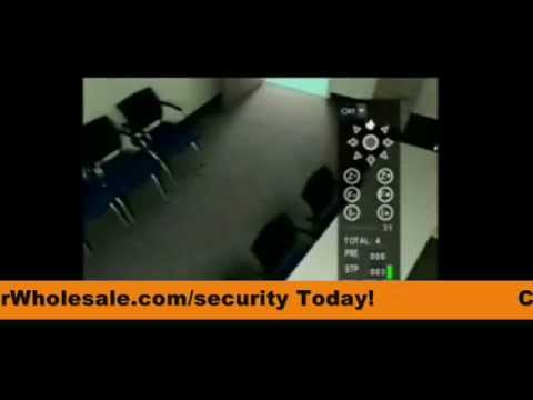 Home Security Camera Systems For Sale
