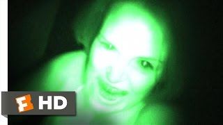 Nonton Paranormal Activity 2 (9/10) Movie CLIP - Basement Attack (2010) HD Film Subtitle Indonesia Streaming Movie Download