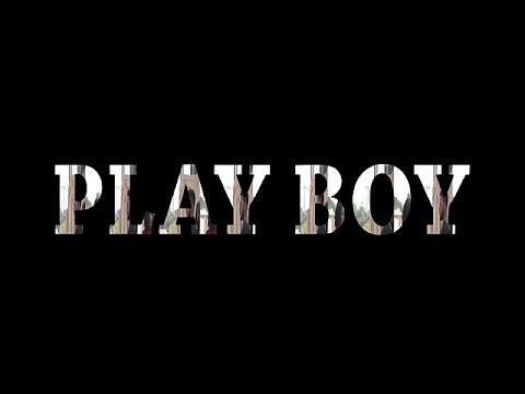 PLAY BOY EPISODE 1#