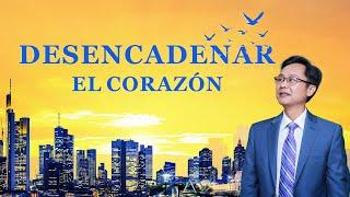 """Video Nueva película cristiana en español """"Desencadenar el corazón"""" ¿Controla el hombre su propio destino? MP3, 3GP, MP4, WEBM, AVI, FLV Maret 2019"""